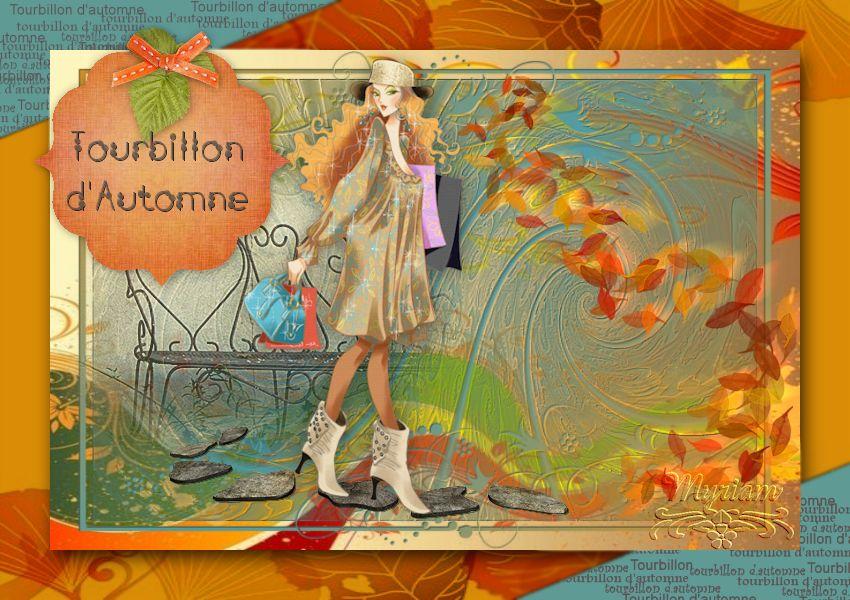 Tourbillon d'Automne(PSP) - Page 2 624471Image20tourbillondautomne