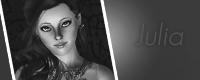 [Clos] Fashion Review - Page 6 624644julia