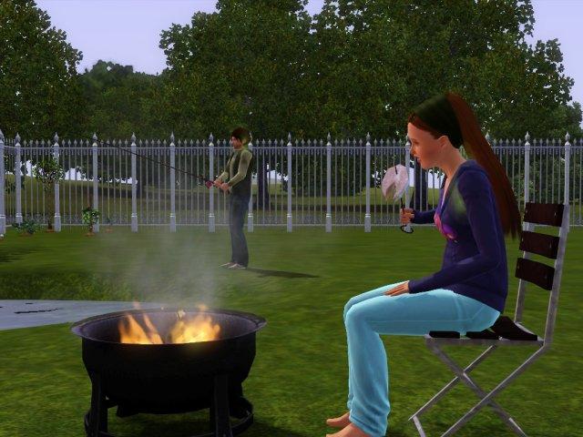 Zombie Challenge : Jessie et Sammy 624750ZombieChallengeJessieetSammyimage56