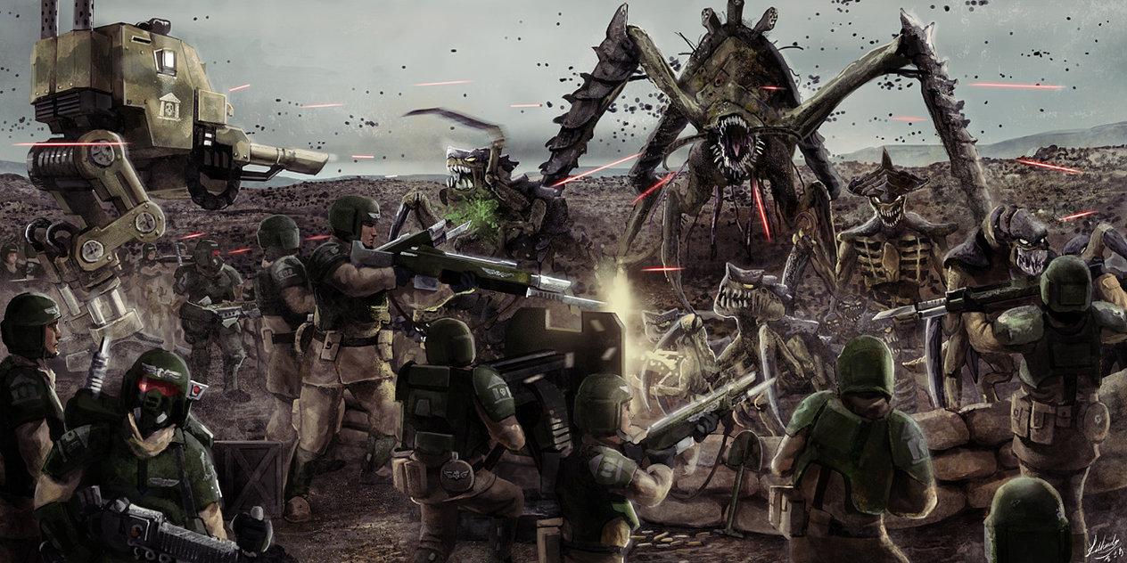 Partie samedi 23 juin: Warhammer 40k 624848antityranidsbylathander1987d4hkcrc
