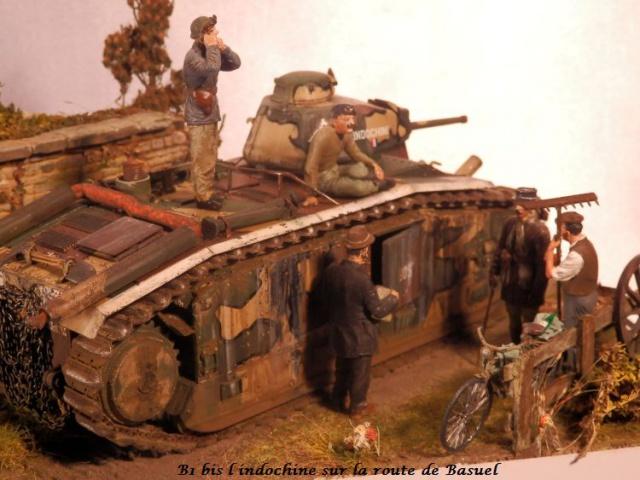 char francais B1 b l indochine(tamyia 1/35) - Page 3 624933PC140014