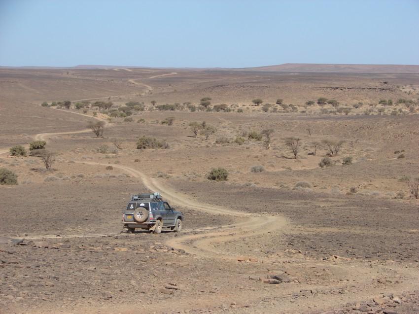 Le Grand Sud du Maroc - II 624947087