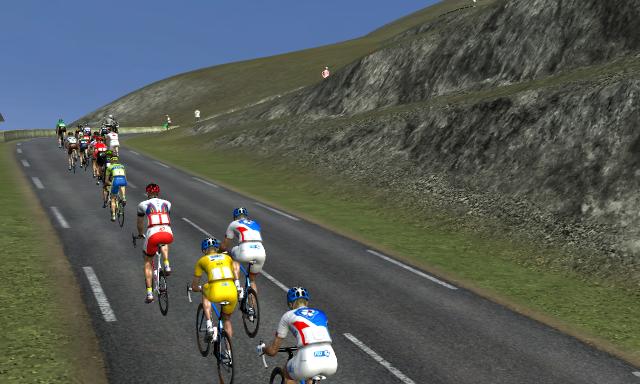 Quatuor UCI - Jeunes + Aulne - Page 49 625325PCM0015