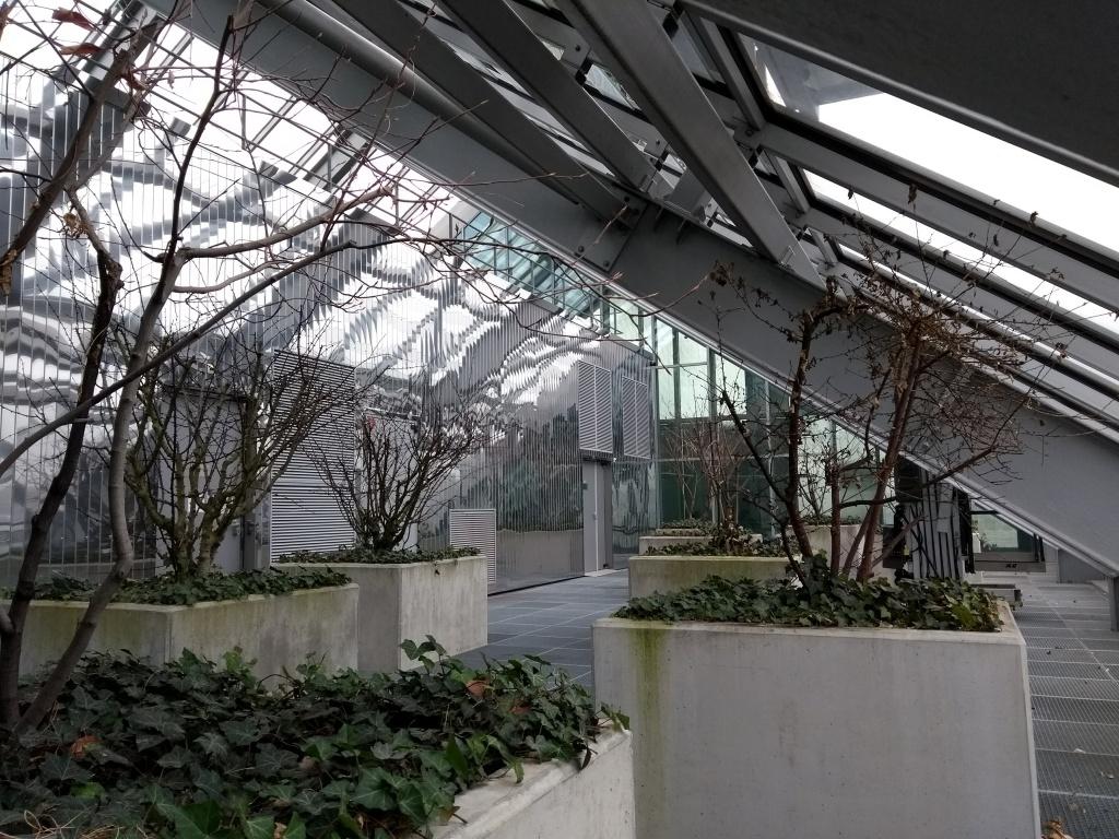 Immeuble Horizons (C1) 625630IMG20180102142459997