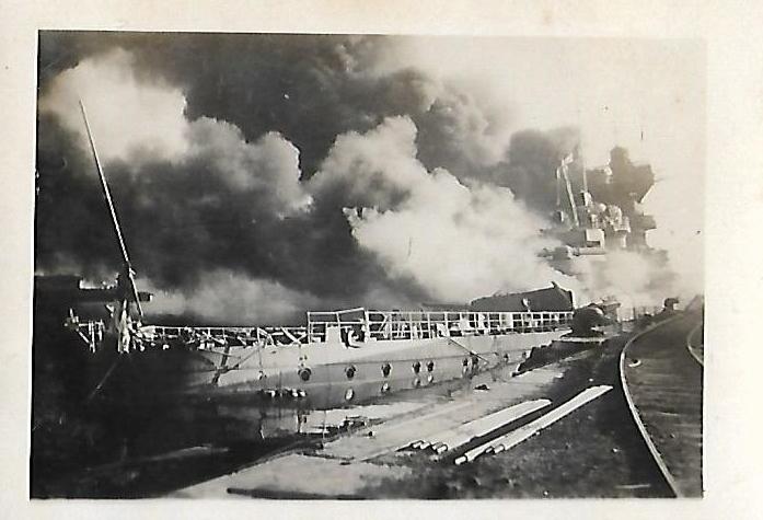 [Histoire et histoires] Toulon : Sabordage de la Flotte (photos) - Page 4 625636Algrie2