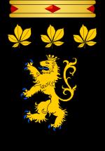 [Seigneurie de Fontrailles] Maroncères  625837Maronceres0