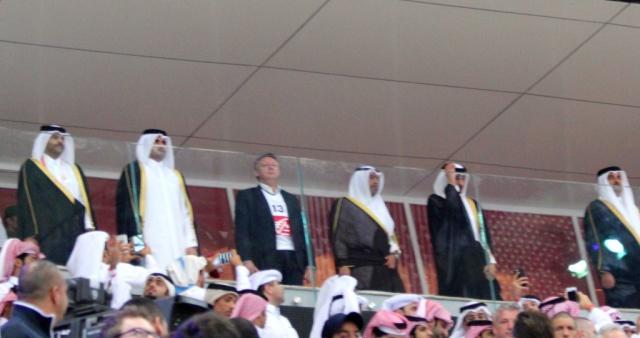 Mondial de handball 2015 [Qatar] 626034IMG8876c