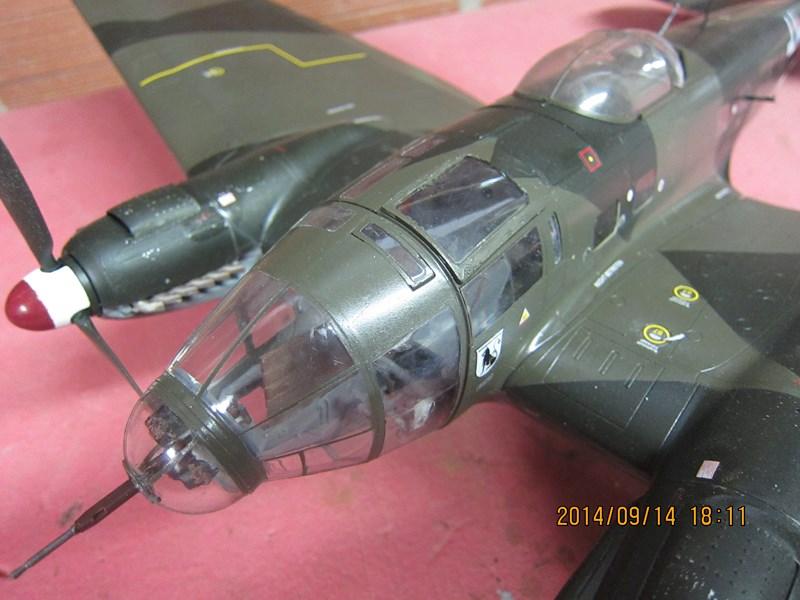 He 111 H 6 au 32 - Page 2 626102IMG1992Copier