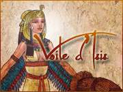 Le voile d'Isis 626109voiledisisbis