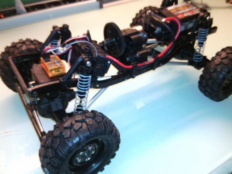 SCX10 Beetle  626306IMG20131222014249