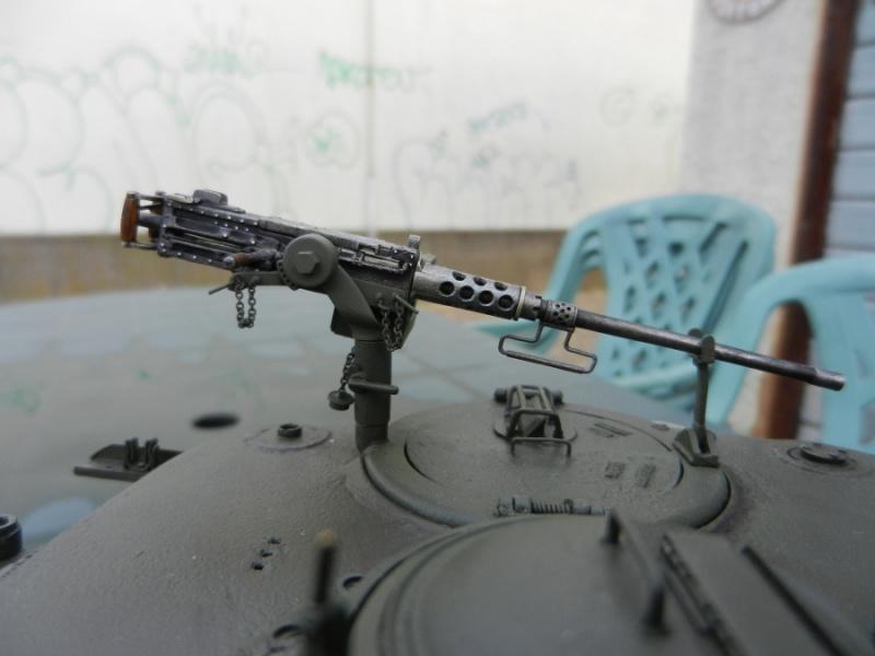 Sherman modifié M4A4 de la 1ère DB  - Page 2 626432M4A3E876mm999498DSCN1672900x675