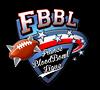 FBBL Saison XII
