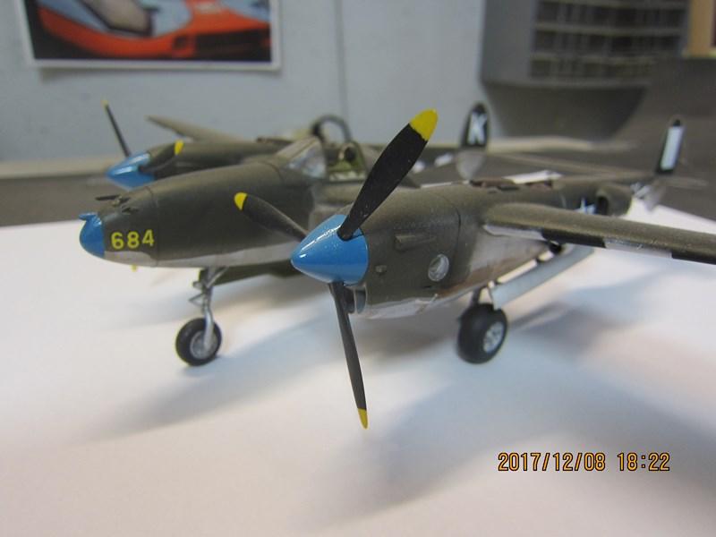 P-38 L-5 626968IMG5082Copier