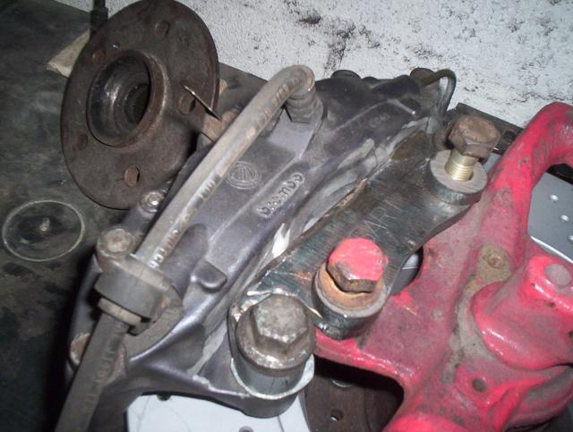 Projet 75 coupé - Page 4 6270491006471