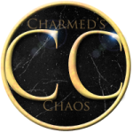 Charmed's Chaos - The New War 627267logotest1