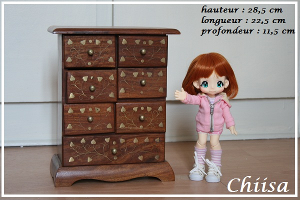 [Vds]Dioramas, mobiliers, rements ... Remise Ldoll possible 627854meuble01