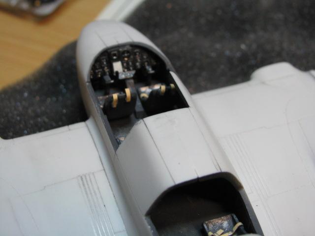 FW-189B MPM 1/48  Terminé! 627962IMG9951