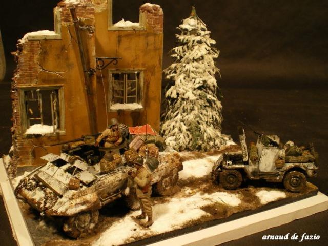 M-20 armoured car et jeep blindés dans les ardennes 1/35 - Page 4 627963IMGP1700