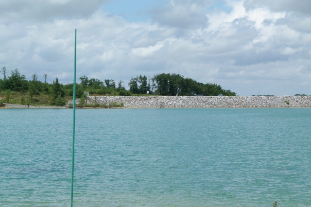 CR (Photos) - Petite sortie au Lac de la Ganguise 14/06/2015 628013Ganguise3
