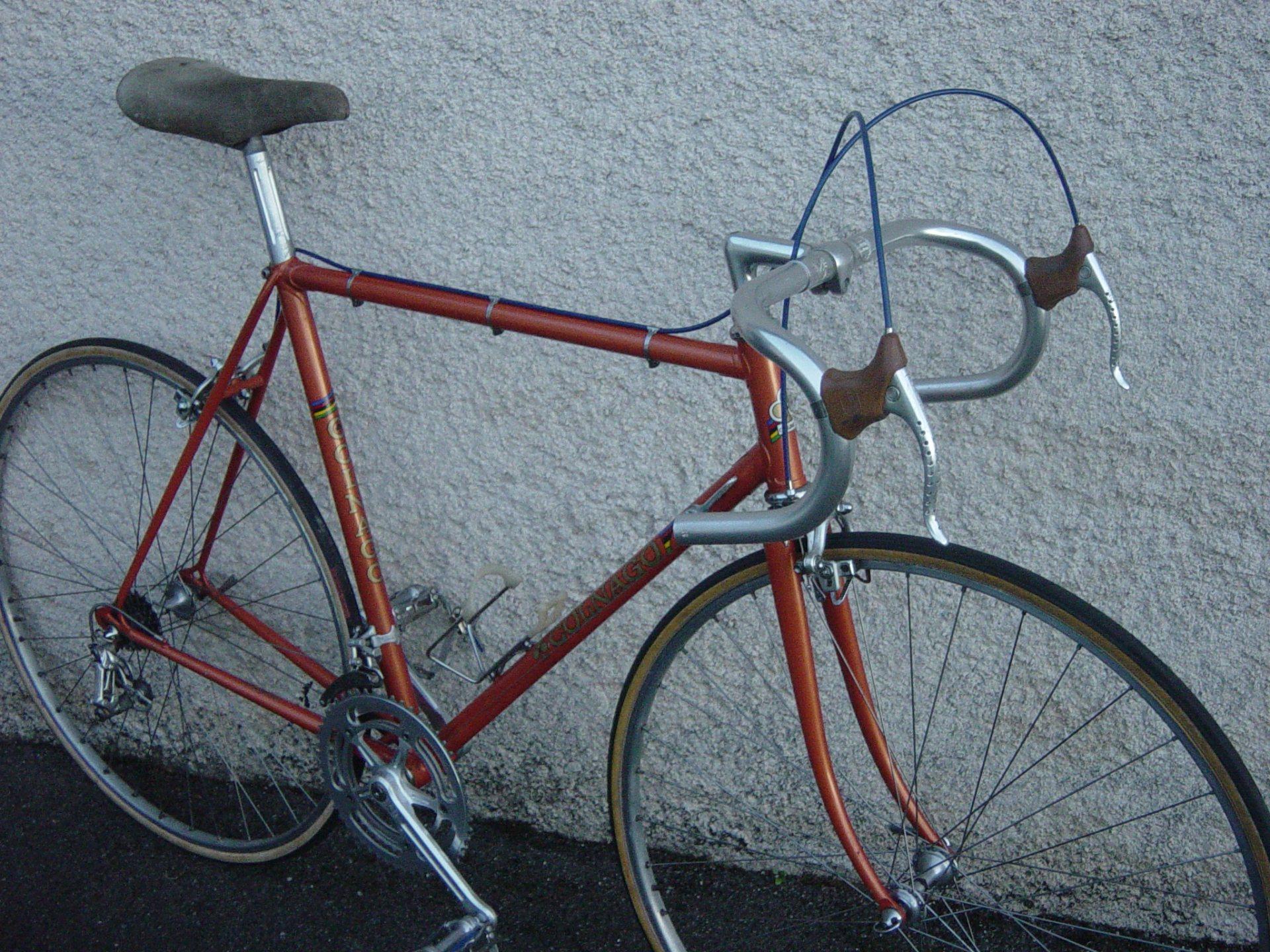 Colnago 1974 628014mivlo2