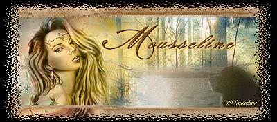 Les caprices de Mousseline 628038SignatureMousselinebois
