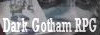 Gotham Knight 628259dark