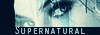 Supernatural 628282logo3
