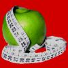 Recette minceur,  régime et diététiques