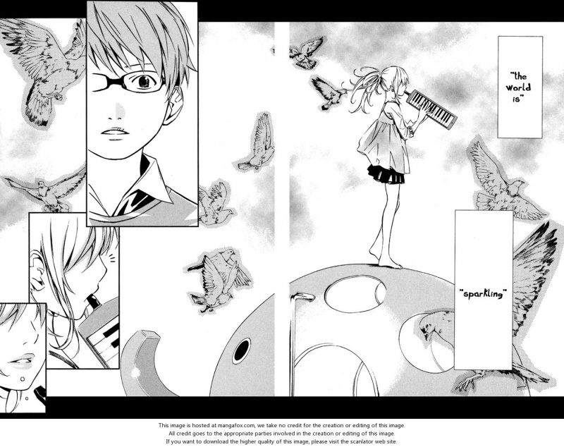[MANGA/ANIME] Your Lie in April (Shigatsu wa Kimi no Uso) - Page 4 628461rencontre