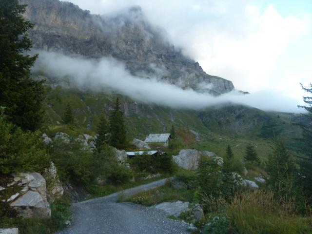 Chamois Adventure Night : le bonheur est à la montagne ! 628548P1400788