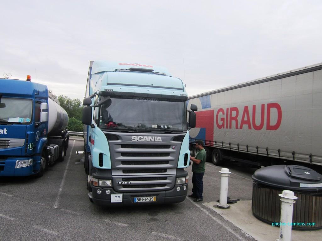 Gama Transportes  (Seixal) 628898photoscamions4Juillet2012007Copier