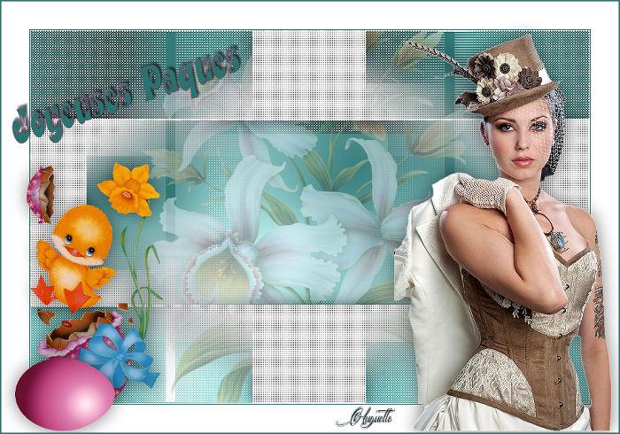 Happy Easter - Page 2 629022happyeasterdecraline