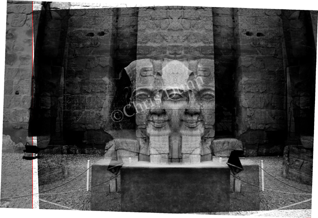 """""""La Révélation des Pyramides""""  - Page 6 629075DUNNLUXOR2copie"""