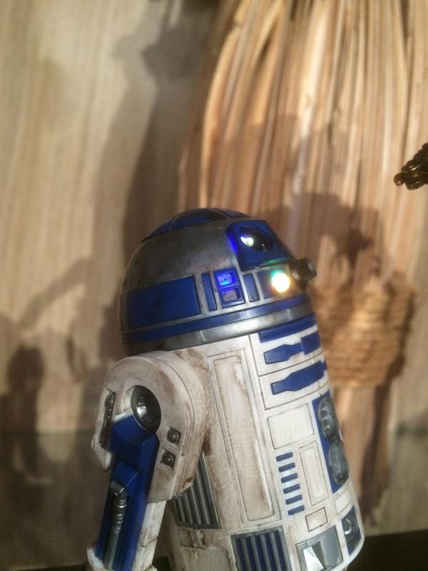 C-3PO de Bandai  629250IMG0256