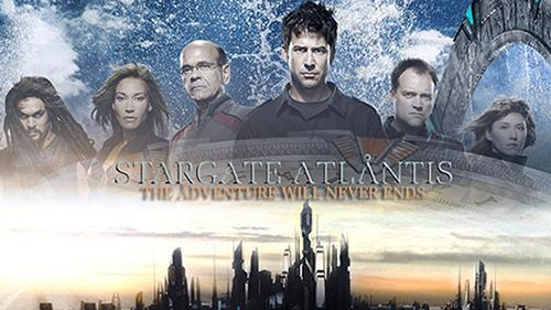 Stargate Atlantis RPG 629317BannirePartenariat