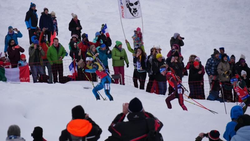 biathlon  629550P1040488