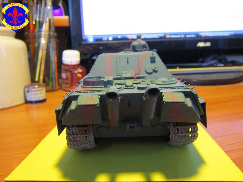 Jagdpanther par Pascal 94 629563IMG0947L