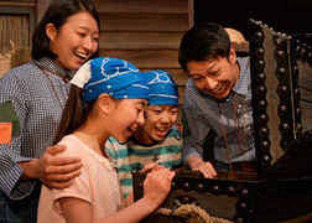 [Tokyo Disney Resort] Le Resort en général - le coin des petites infos - Page 4 629619tdrcm4