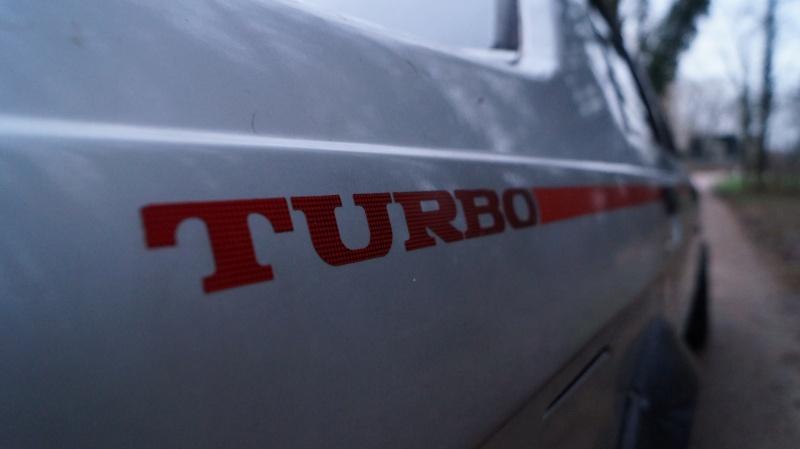 Mimich et sa R9 Turbo (du moins ce qu'il en reste) 629664DSC01069
