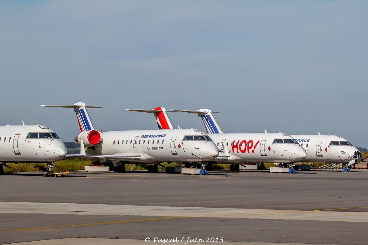 Cimetière des CRJ 629967IMG2358R1280