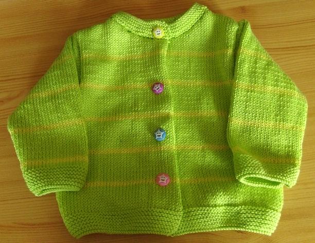 tricots de marie1958 630001diminuer1