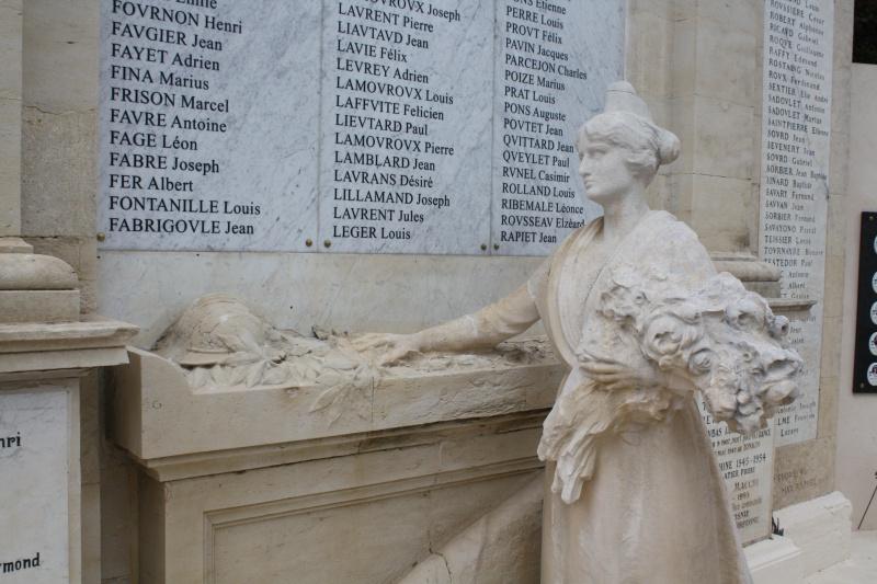 Monument de Beaucaire 630021IMG0203