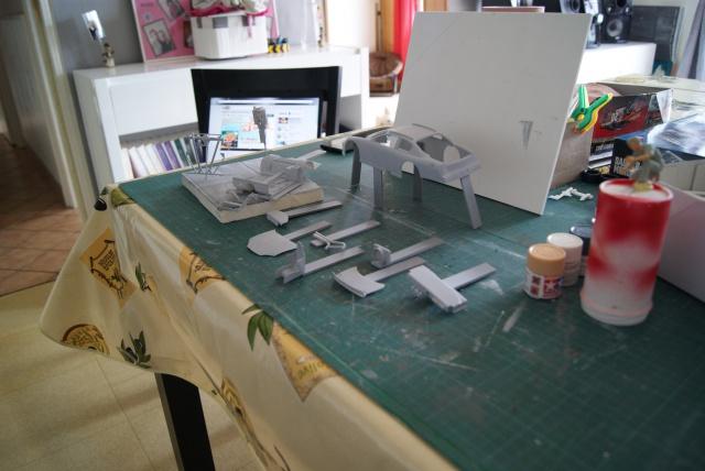 Atelier Nascar 1/24 630083DSC05519