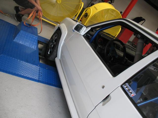 [63] Mon GTT Alpine ie ! - Page 2 630176grgtJeffpassageobanc003