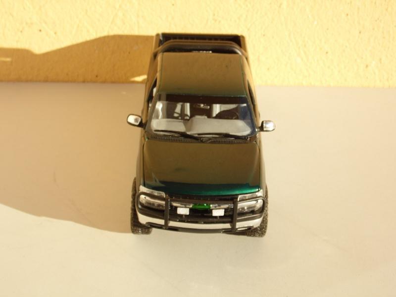 """Chevy Silverado'99 """"off road look"""" - Page 4 630311SAM8014"""