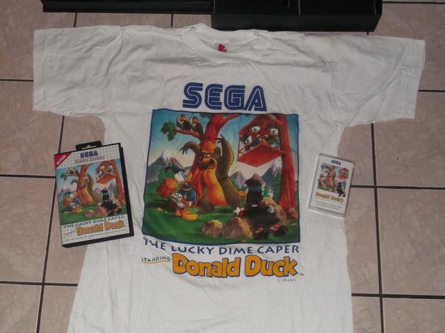 Sega c'est plus fort que toi 630312834705DSCF4106a