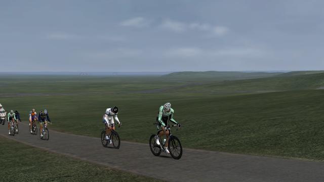 Tour des Flandres 630373PCM0011