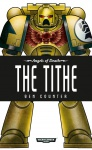 Space Marines: Angels of Death - Page 4 630469TheTithe