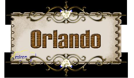 Nombres con O - Página 3 6304850Orlando1