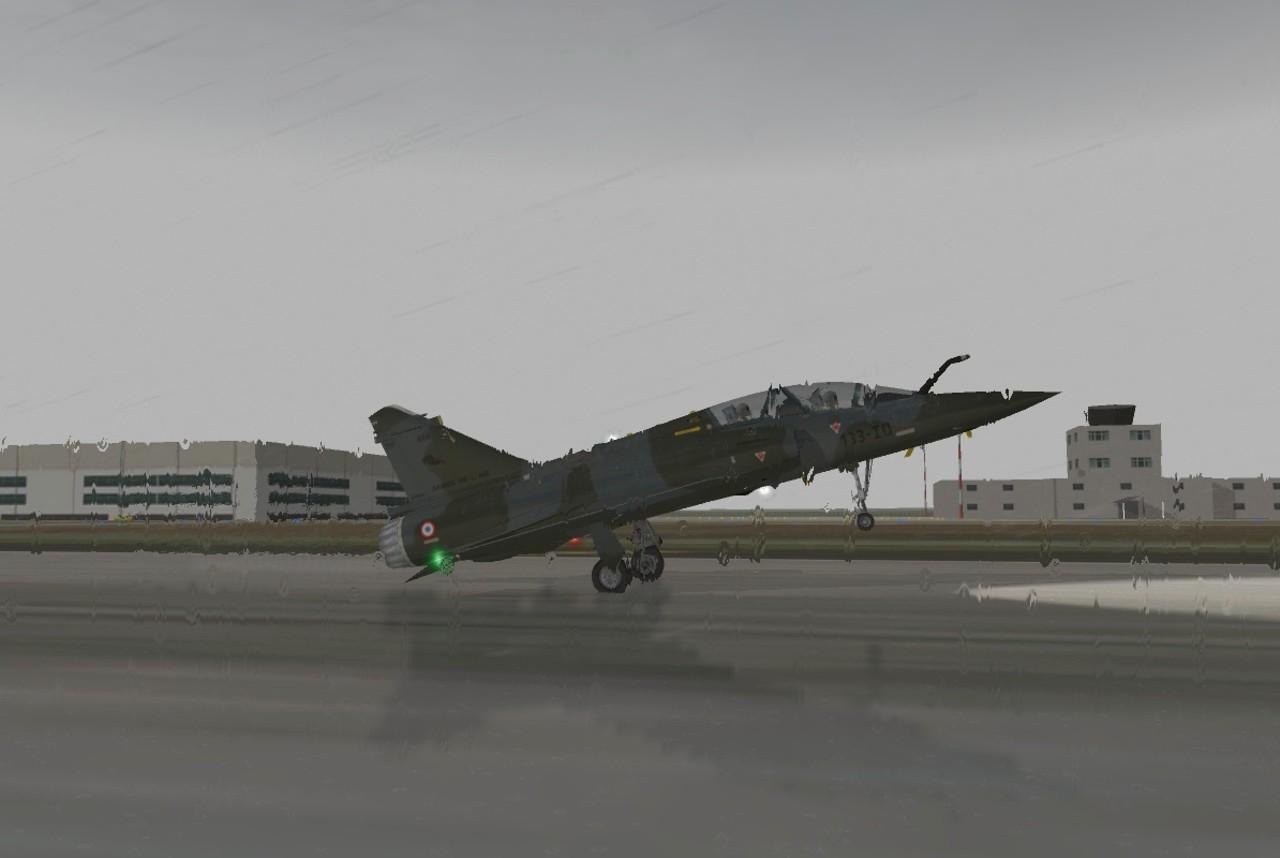 Mirage 2000D - Falcon BMS 4.32 63053520120211174351h